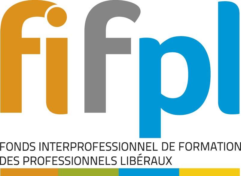 solutions de financement : FIFPL