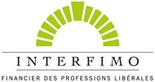 INTERFIMO